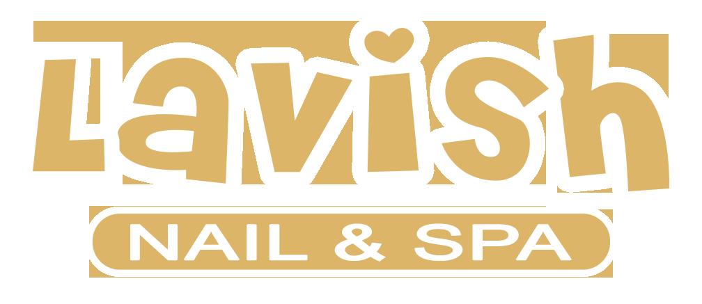 Lavish Nails & Spa
